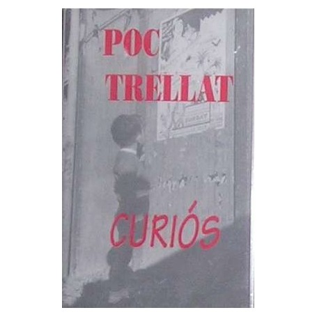 POC-TRELLAT-curios-CINTA