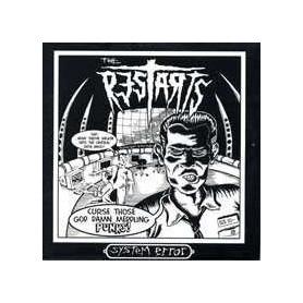 OFENSA - MAIS TRETA - TRISTE FIM DE ROSILENE split CD