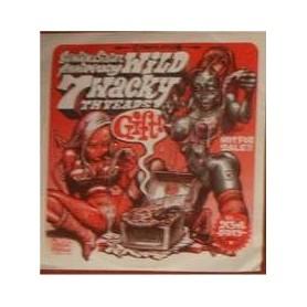 RIISTETYT 2000-2005 CD
