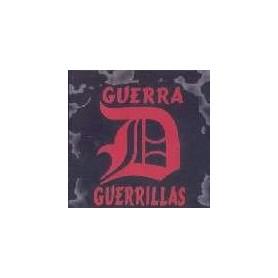 MUNICIPAL WASTE camiseta negra chica