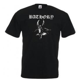 anti fascist action camiseta negra