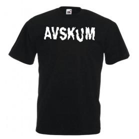 anti racist anti fascist camiseta