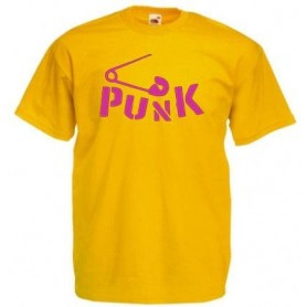 drugo camiseta