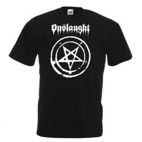 good night white pride 4 camiseta