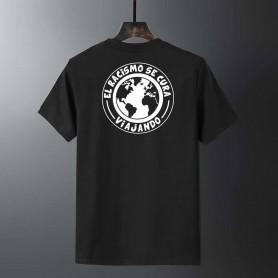 rock steady camiseta