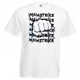 the last resort camiseta