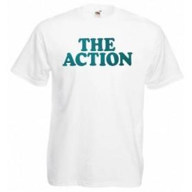 THE METEORS 2 camiseta
