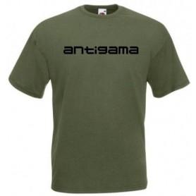 upright citizens camiseta