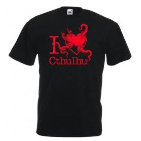 berurier noir camiseta