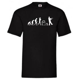 camisa corte skinhead ck-12