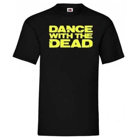 camiseta rayas color 110