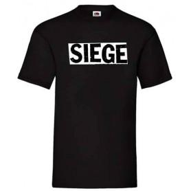 camiseta chico manga larga rayas color 101