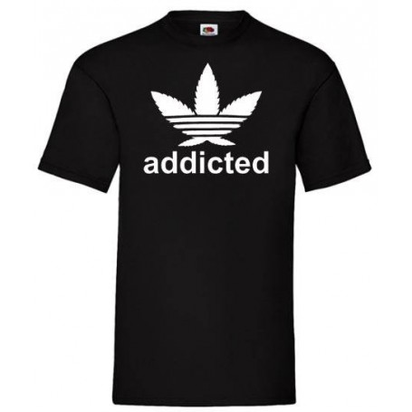camiseta chica manga larga rayas color 177