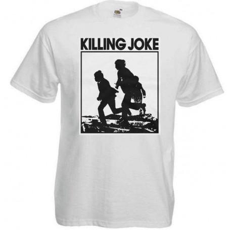 camiseta chico manga larga rayas color 224