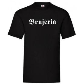 muñequera 82223-012