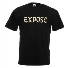 the exploited 2 parche
