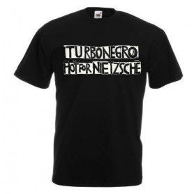 The lords of the new church camiseta negra