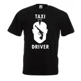 Black bloc 1 camiseta negra