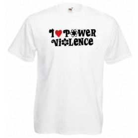 suicidal tendencies logo camiseta blanac