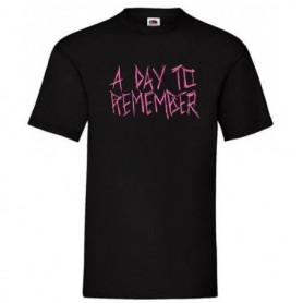 straight edge camiseta negra