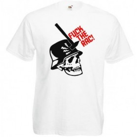 earth crisis camiseta negra
