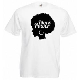 lawrence arms camiseta blanca