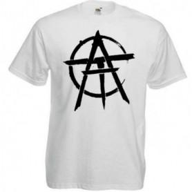 ADDICTED TO HARDCORE camiseta chico REBAJADA