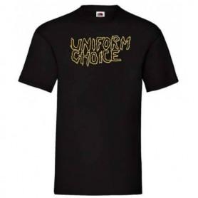 THE BRIGGS camiseta chico REBAJADA