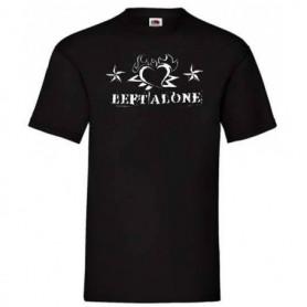 SKINHEAD REMEMBER camiseta chico REBAJADA