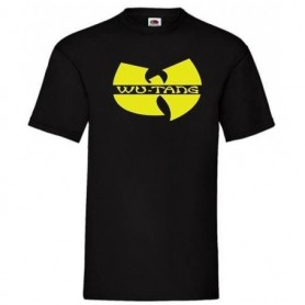 BLITZ voice of a generation camiseta