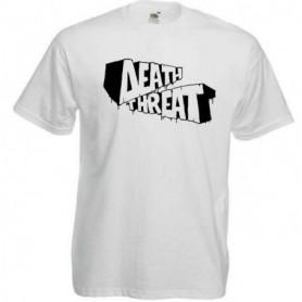 CBGB camiseta chico REBAJADA