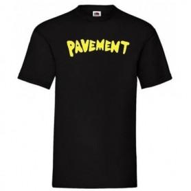 camiseta tirantes darkcamo