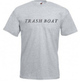 camiseta tirantes urban