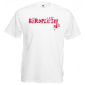 AGAISNT FASCISM ALWAYS camiseta chico REBAJADA