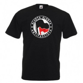working class records camiseta mod 1
