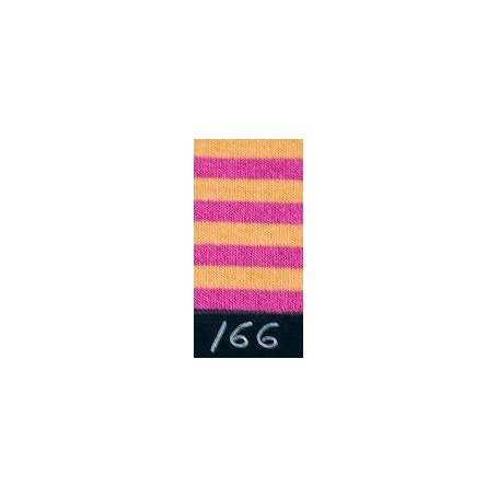 camiseta rayas color 166