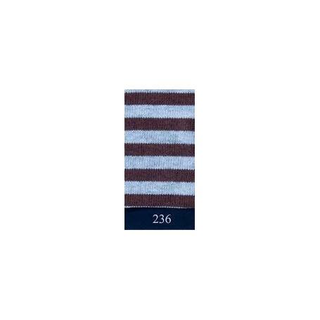 camiseta rayas color 236
