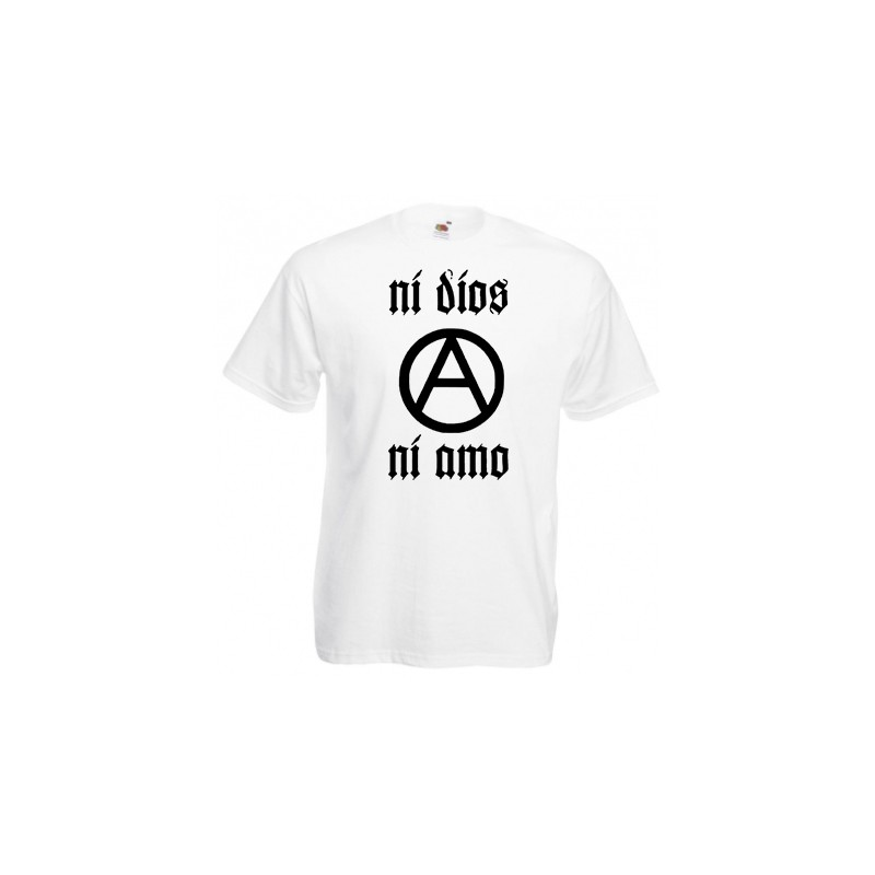 Madrid anarquista ELIGE TÚ dónde lo quieres