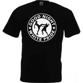 EVIL CONDUCT camiseta chico REBAJADA