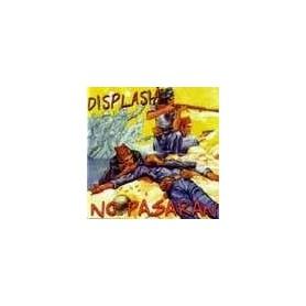 BAKTERIA SOZIAL En koma irreversible CD