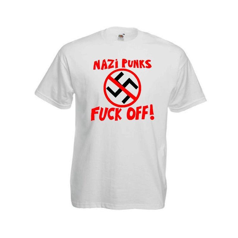 anti racist action 2