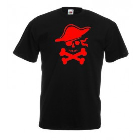 NORTHERN SOUL camiseta chico REBAJADA