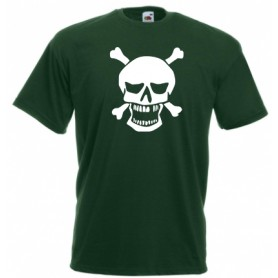 ASOCIAL camiseta chico REBAJADA