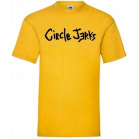 gloss camiseta chico REBAJADA