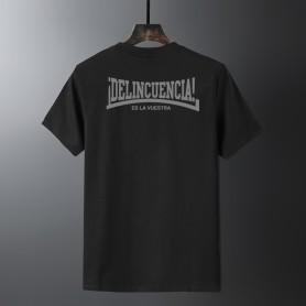 MDC camiseta chico REBAJADA