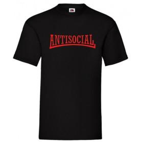 camisa corte skinhead ck-15