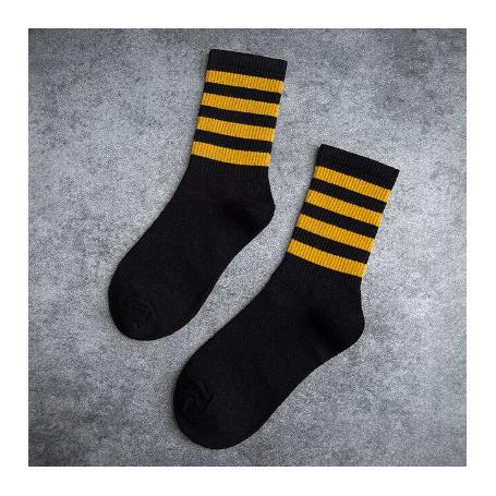 calcetines roller