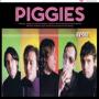 PIGGIES - TIME Lp