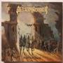 SLAUGHTERDAY - ANCIENT DEATH TRIUMPH Lp