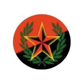 REPUBLICA colgante